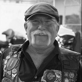 Cary W. Deeter Sr