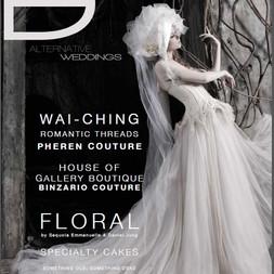 DB WEDDING COVER.jpg