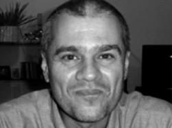 Luiz Francisco Garavello