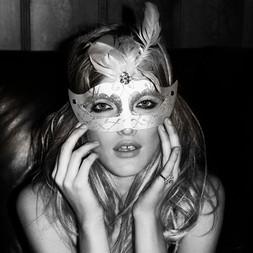 Jennifer 5.jpg