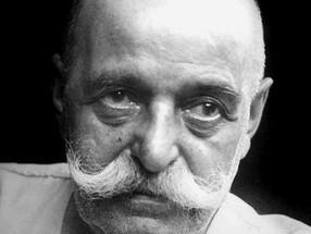 O que é o Trabalho de Gurdjieff?