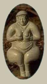 Imastun