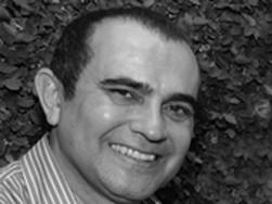 Ribamar Fonseca