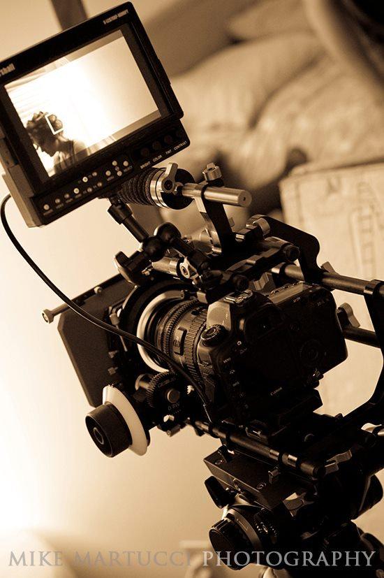 BTS LDs camera.jpg