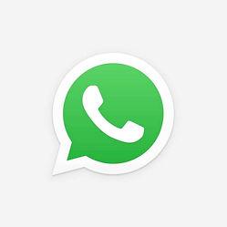 whatsapp_m0bge5.jpg