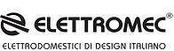 Elettromec.png