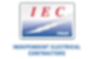IEC-web-logo (002) - national.png