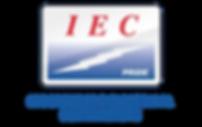 IEC-web-logo (002) - national.png