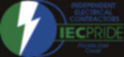 IEC%20Pride%20(002)%20-%20black%20background%20logo_edited.jpg