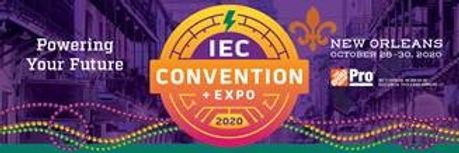 2020 IEC convention logo.jpg