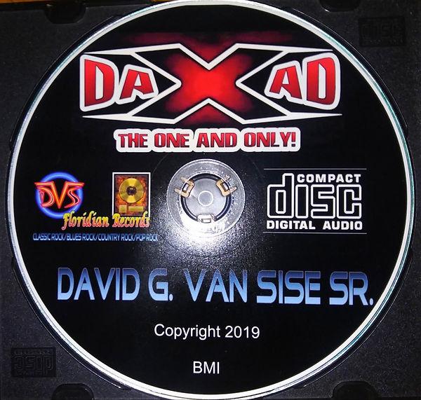 DAXAD CD Picture Camera shot.jpg