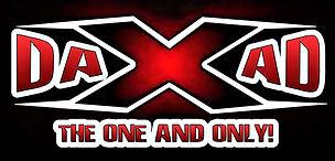 DAXAD Old Logo revised.jpg