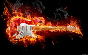 wing-vector-guitar-fire.png-148406-68660