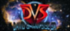 David Van Sise Banner Large 2.jpg
