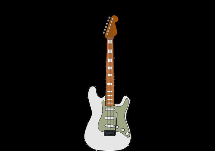 guitar-with-wings-hi.png