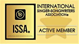 ISSA Membership Card.jpg