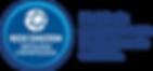 Logo-Rede-Einstein.png