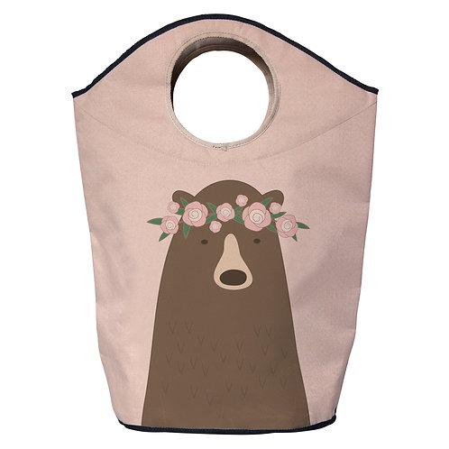 Bag B_2