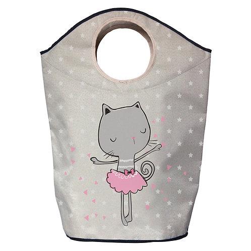 Bag A_14