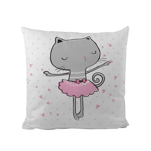 Cushion A_14