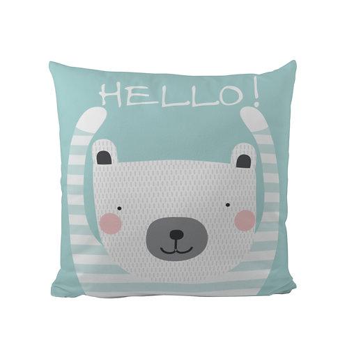 Cushion A_7