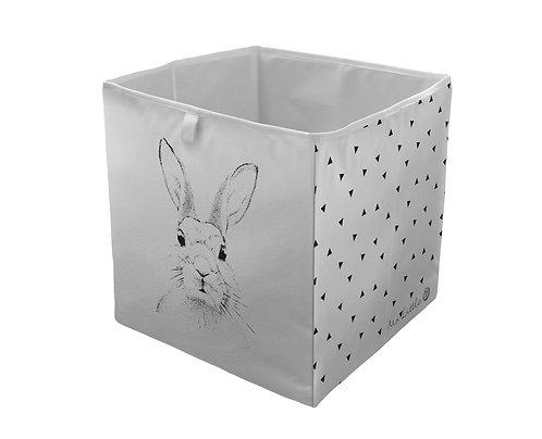 A_51_box