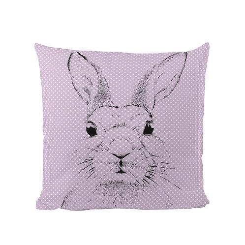 Cushion A_51