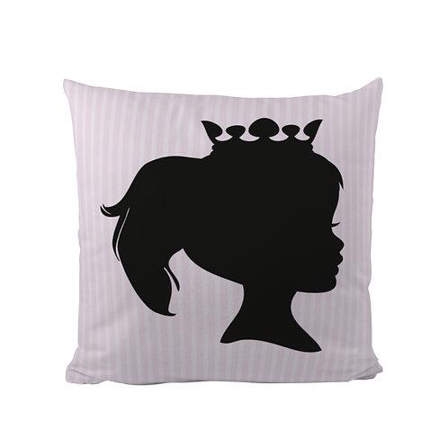 Cushion A_24
