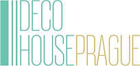 Logo Deco House Prague.jpg