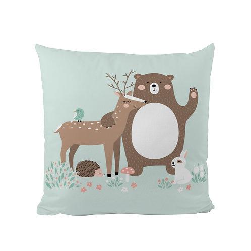 Cushion A_67