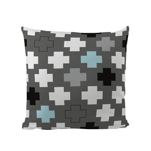 Cushion A_44