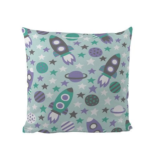 Cushion A_43