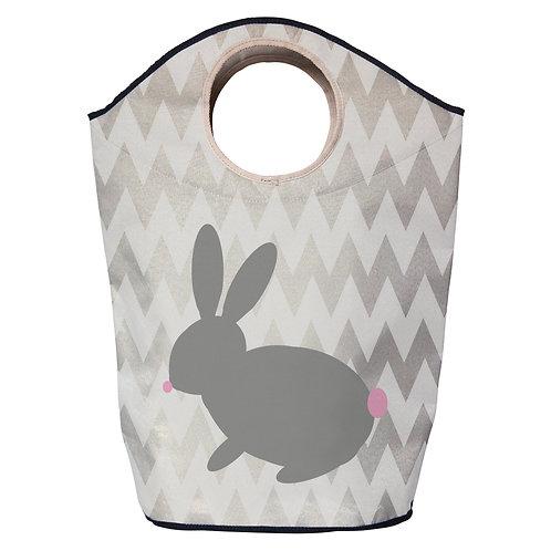 Bag A_5