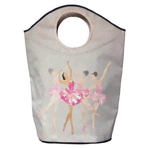 Bag A_10