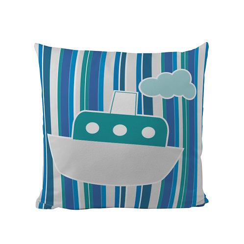 Cushion A_37