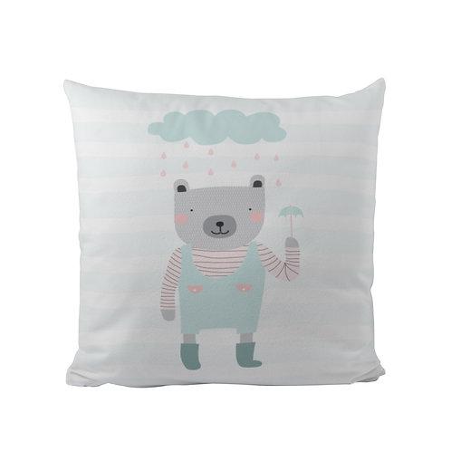 Cushion A_8