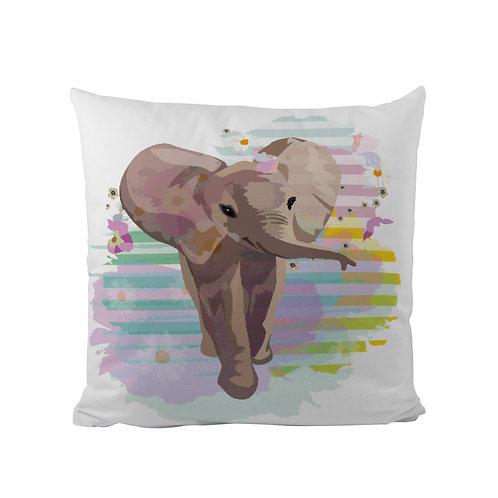 Cushion A_4