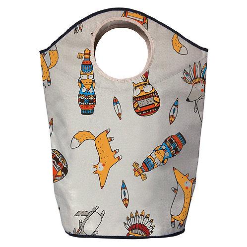 Bag A_18