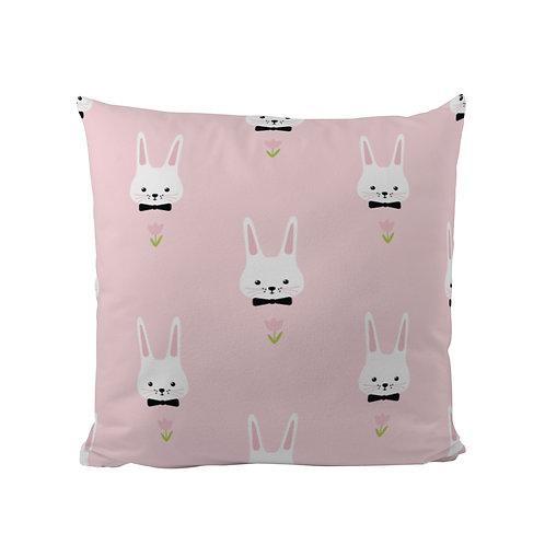 Cushion A_41