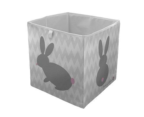 A_5_box