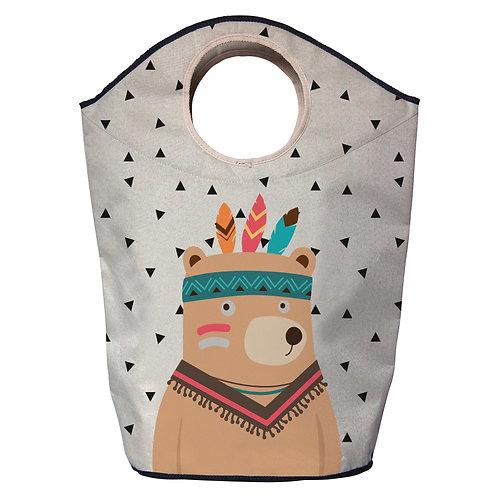 Bag A_20