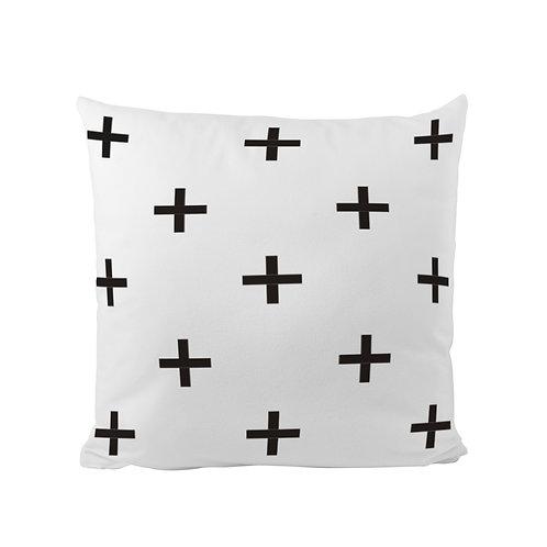 Cushion A_12