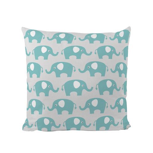 Cushion A_50