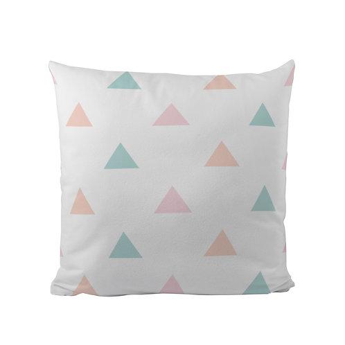 Cushion A_34