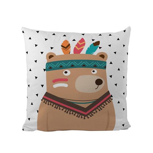 Cushion A_20