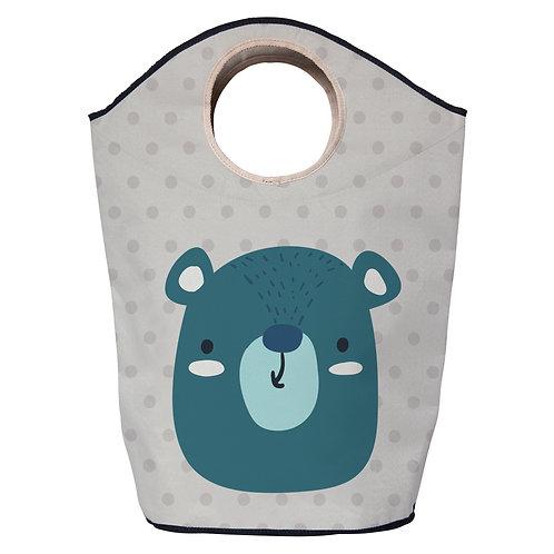 Bag A_27