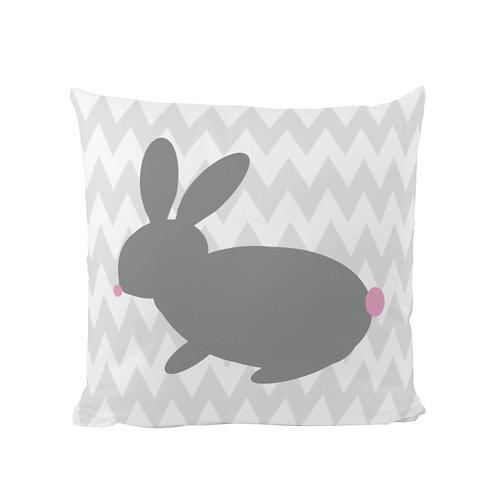 Cushion A_5