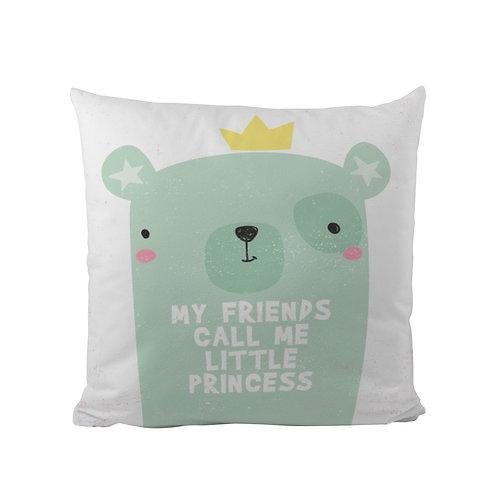 Cushion A_30