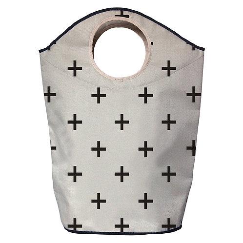 Bag A_12