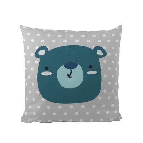 Cushion A_27
